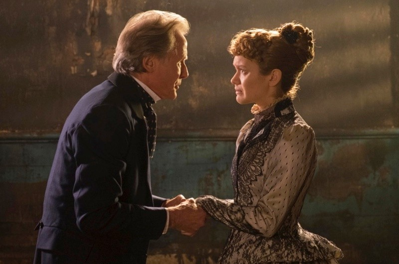The Limehouse Golem: The Real History Behind the Film - HistoryExtra