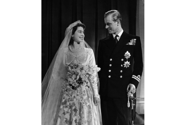 Queen Elizabeth And Prince Philip 8 Facts About Their Relationship