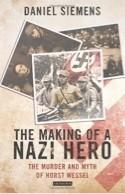 Making-of-a-Nazi-Hero-37a3a9b