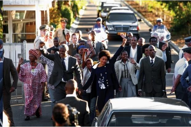 Mandela203_1_0-d6de963