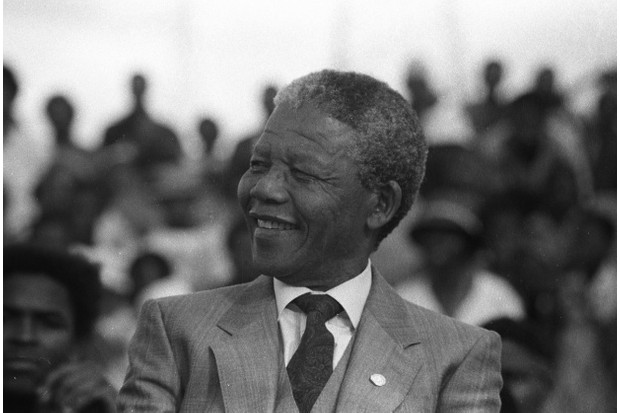 Mandela20smile_1_0-192466e