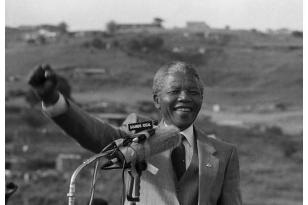 Mandela20wave_0-b0bbafc
