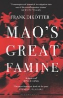 Maos-Great-Famine-5c8a16e