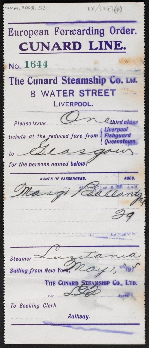 Margaret20Ballantyne20passenger20ticket20-20National20Museums20Liverpool3B20believed20to20be20copyright20expired-cf5502d