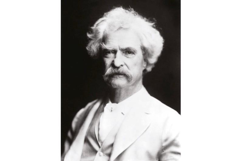 Mark-Twain-e7d0c6a