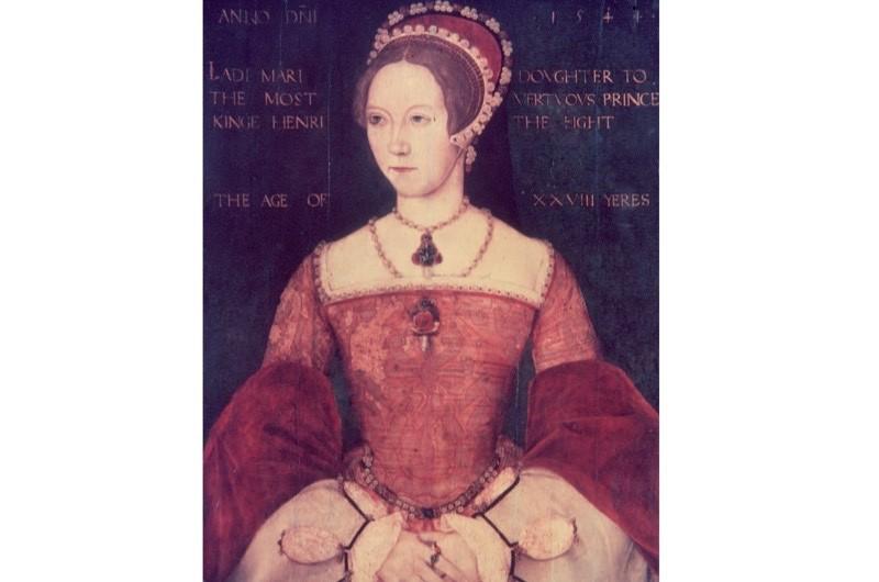 Mary-I-portrait-cd1b114