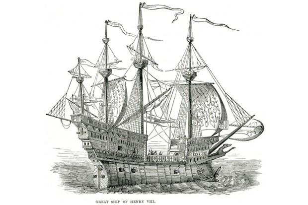 Hasil gambar untuk flagship