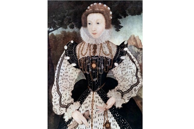 9 of the worst monarchs in history