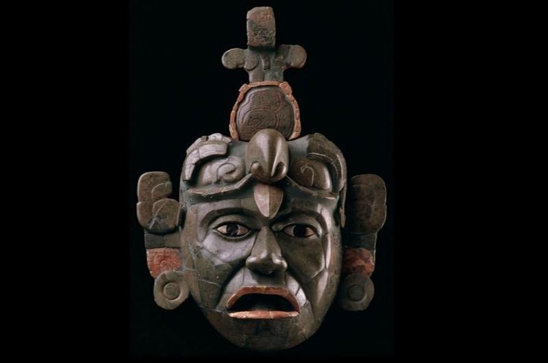 Mayas-pic1-2-86ba7b5