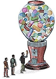 Medicines3-8d9b809