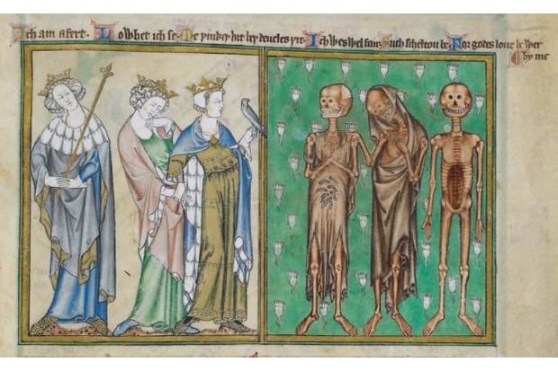 Medieval20Women-Pg123_0-80d8eab