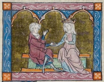 Medieval20Women-pg_24_0-1e55707