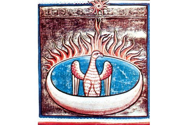Medieval20phoenix-8529dca