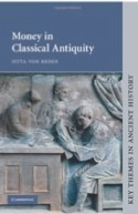 Money-in-Classical-Antiquity-f43a2e3