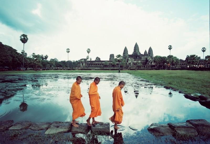 Monks_0-9d3d1a4