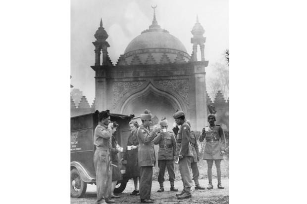 Mosque-2-4dec0c4