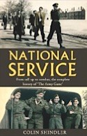 National-Service-87108cf