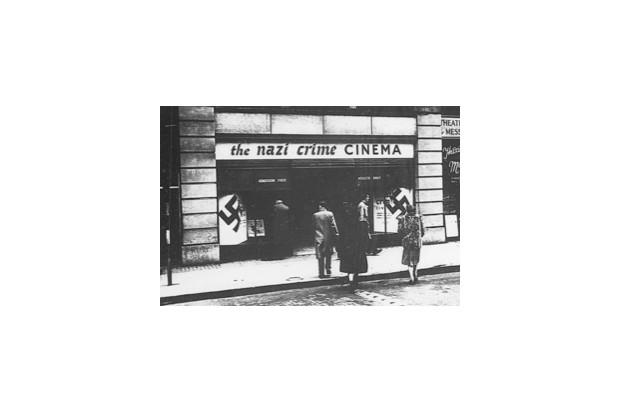 Nazi20cinema202-f6938bd