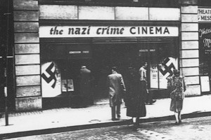 Nazi20cinema202-f6938bd