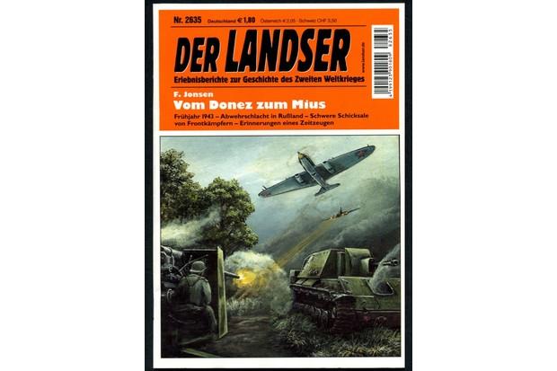 Nazi20mag-a64430b