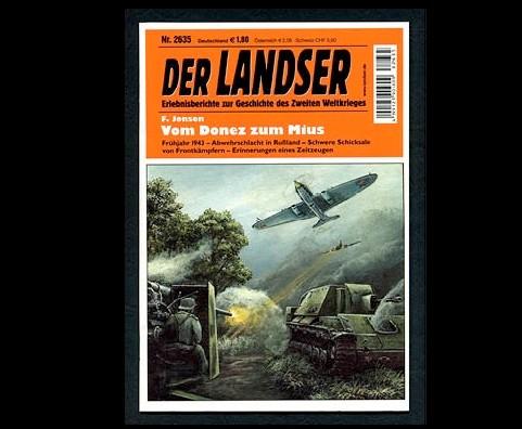Nazimagazine-1171c0b