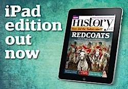 New-iPad-Mar12-1cf4be2
