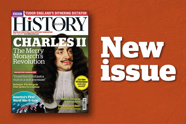 New-issue-April-17-800x530-c6107bc