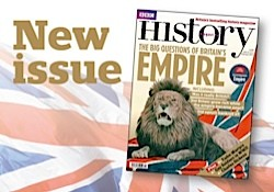 New-issue-Feb12-8ca63b7