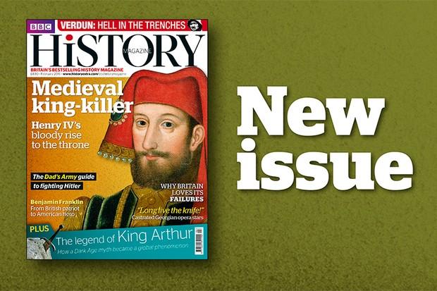 New-issue-Feb16-800x530-05aa903
