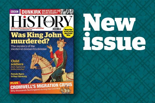 New-issue-July-17-800x530-da62983