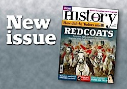 New-issue-Mar12-a13ca44