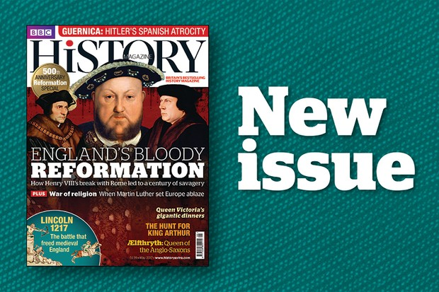 New-issue-May-17-800x530-f2959b9