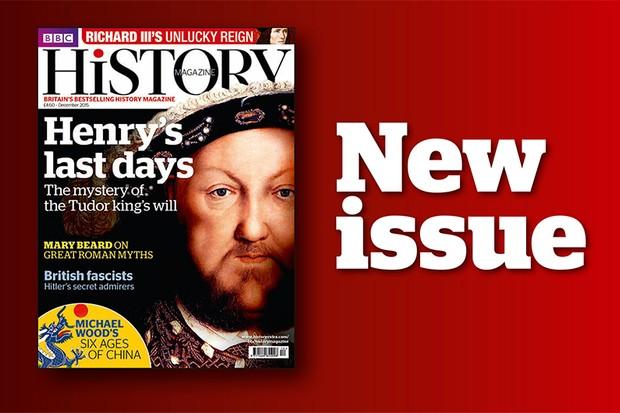 New-issue-NOV15-800x530-a57b215