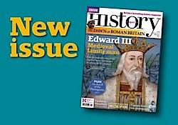 New-issue-Nov11-0ad9147