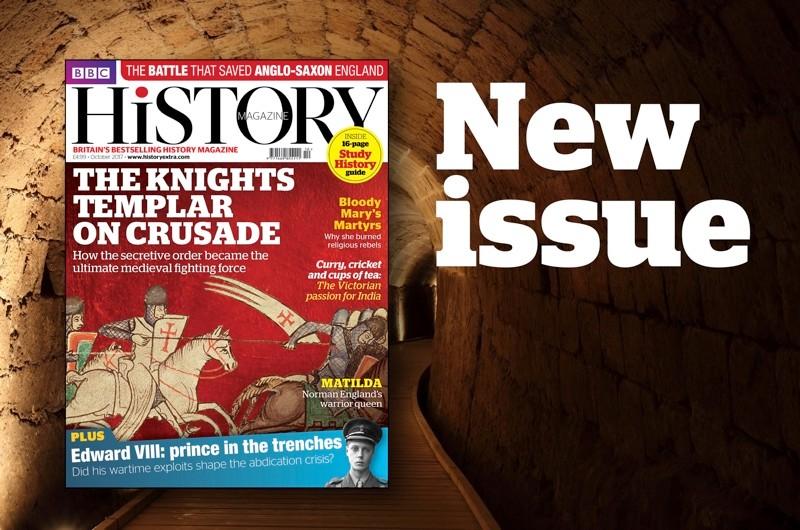 New-issue-Oct-17-800x530-2-e7b9d7b
