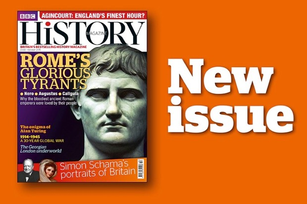 New-issue-Oct15800-c817c6e