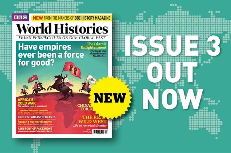 New-issue-World-3-800x530-69afa69