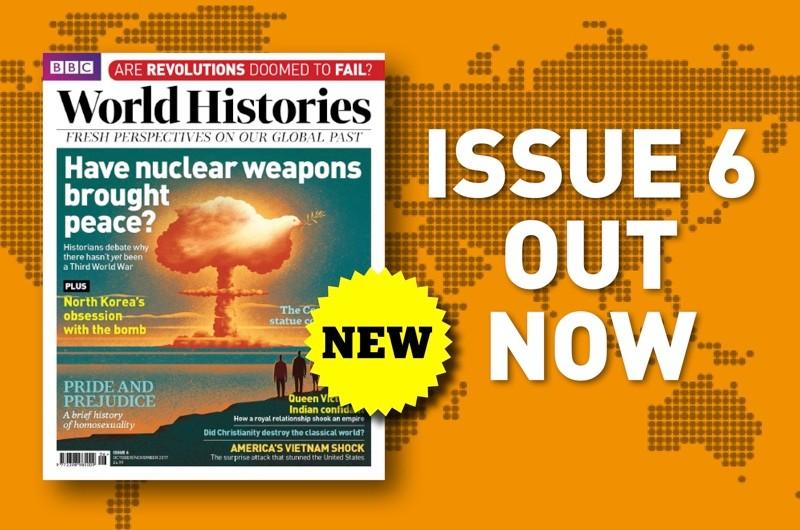 New-issue-World-6-800x530_2_3-0e7e18e