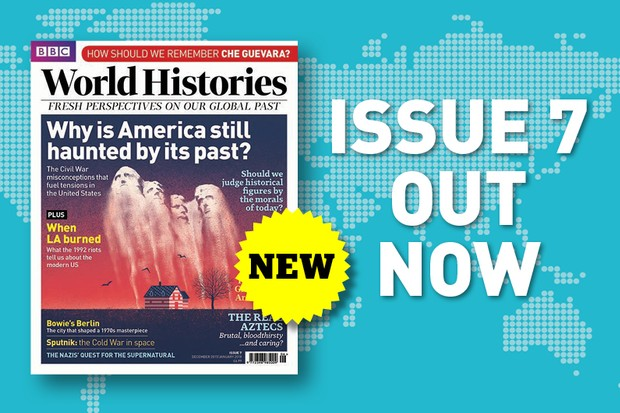 New-issue-World-7-800x530-305694b