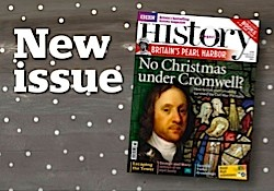 New-issue-Xmas11-4e9dd96