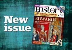 New-issue_Dec12-3c8788c