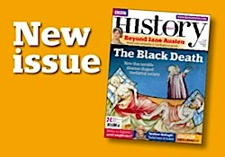 New-issue_Feb11-4607bf5