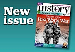 New-issue_June11-41aef83