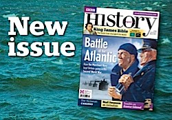 New-issue_Mar11-57db7ba