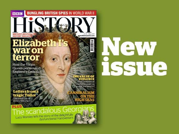 New-issue_May14-amended-dda323b