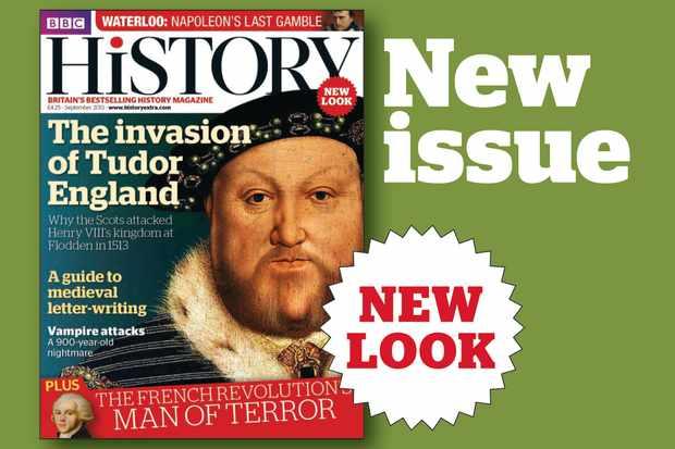 New-issue_Sept13-8f3da43