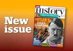 New-issue_nov12-6fa8172
