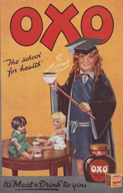 OXO-advert_0-2725f28