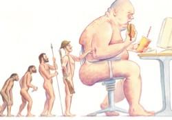Obesity_Feb08_sml-abebcf6