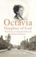 Octavia-2306271